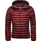 Superdry Core Down Jacket Chaqueta deportiva para Hombre