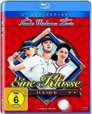 Eine Klasse für sich [Blu-ray]