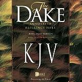 Dake Bible Publisher