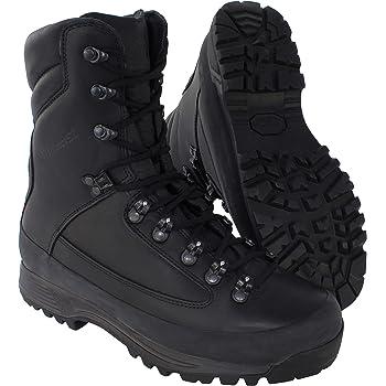 0ec3790ad SF Brown Goretex Boots - UK 8: Amazon.co.uk: Clothing