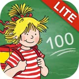 Conni Lernspaß Mathe Klasse 2 - Lite