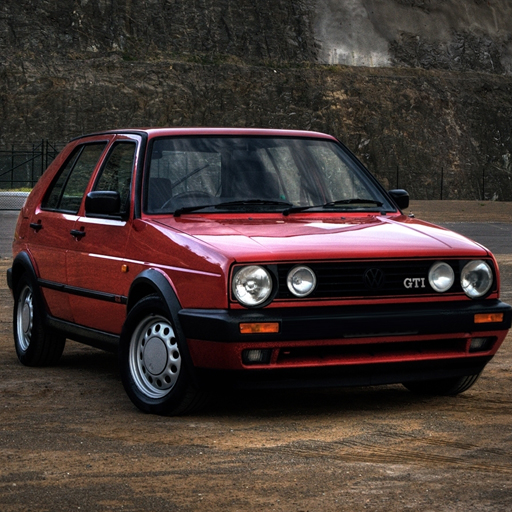 volkswagen-golf-2-live-wallpapers