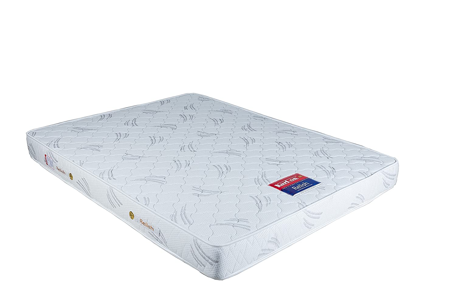 Spring Air Mattress Reviews India If Youu0027ve Ever