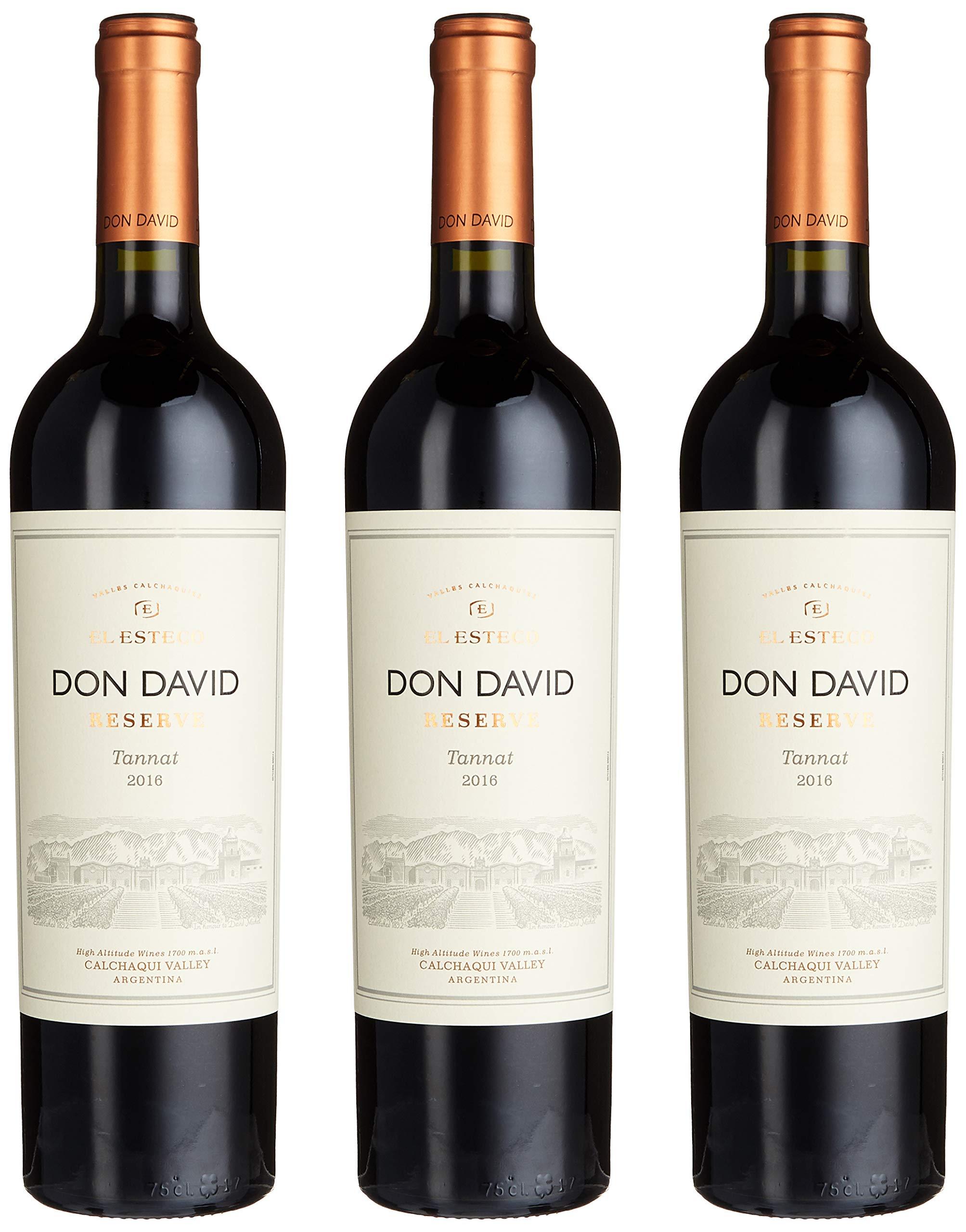 Don-David-Tannat-2015-trocken-3-x-075-l