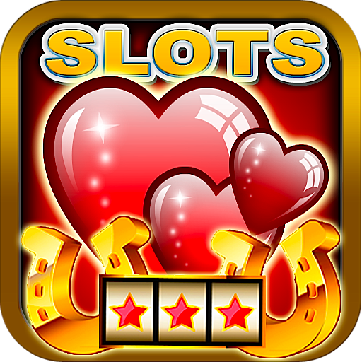 Multi line free slots classic casino upper monarchy badge slot.