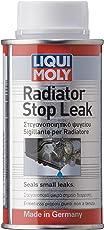 Liqui Moly Radiator Stop-Leak Oil (150 ml)