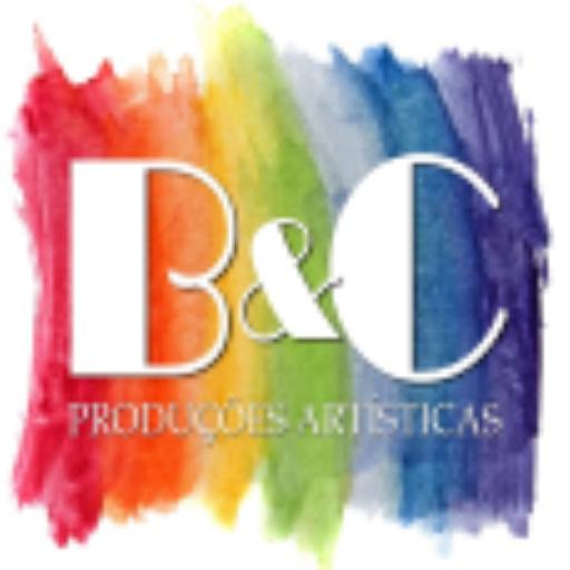 B&C ProduCoes Artisticas