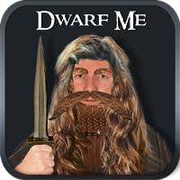 Dwarf Me - Become a dwarf