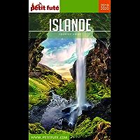 ISLANDE 2019/2020 Petit Futé
