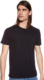 Hugo Boss Men's 50404397 T-Shirts