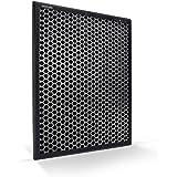 Philips NanoProtect FY1413/30 - HEPA filter voor luchtreiniger