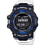 Casio G-Shock Men's GBD100-1A7 Digital Watch