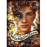 Woodwalkers (6). Tag der Rache