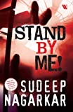 Stand By Me!