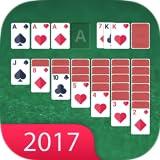 Best Microsoft App Jeux - Solitaire Review