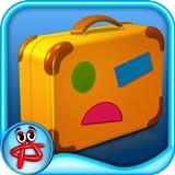 Bon Voyage: Hidden Object (Kindle Tablet Edition)