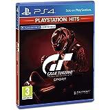 Gran Turismo Sports Hits - PlayStation 4 [Edizione: Spagna]