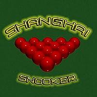 Shanghai Snooker