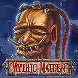 Mythic Maiden - Spielautomat