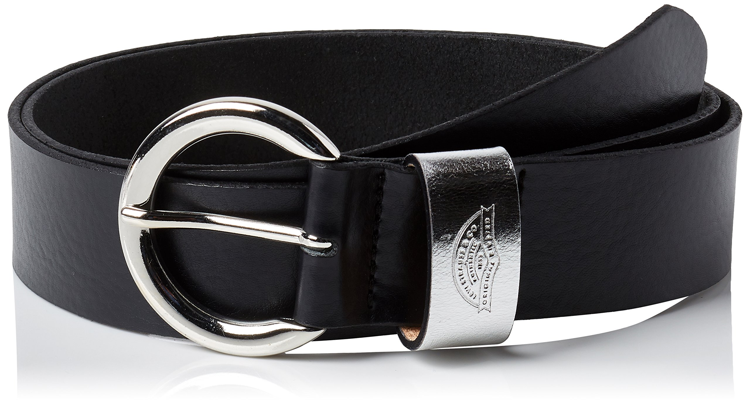 Levi's Wide Larkspur Cinturón para Mujer