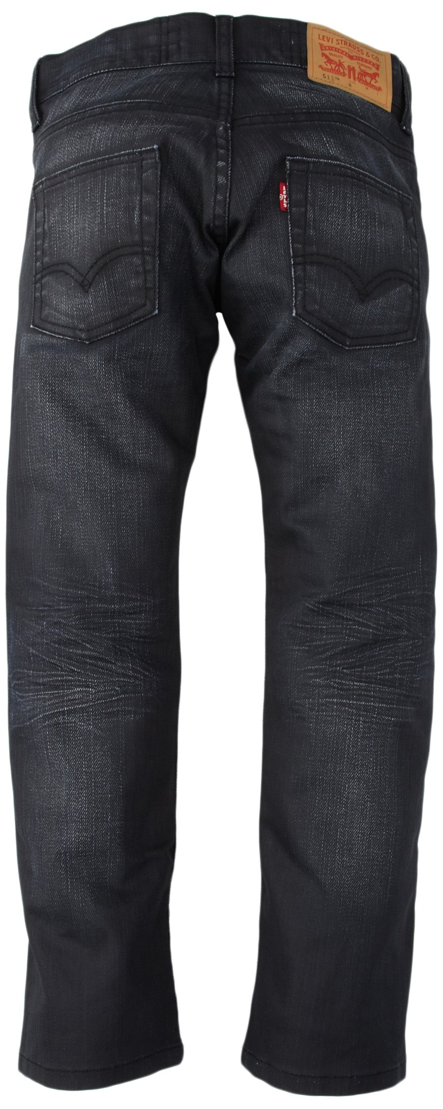 Levi's Pantalón para Niños