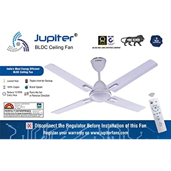 eeee3b7f27a Jupiter Quadcopter Bldc 48