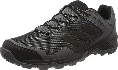 adidas Men's Terrex Eastrail Hiking Boot
