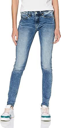 Herrlicher Super G Slim Jeans Donna