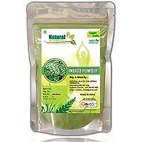 Natural Health and Herbal Products Indigo Powder, 100 g