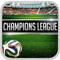 Football Champions League