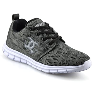 buying cheap new images of buy popular Ladies Womens Casual Walking Running Gym Sports Fitness Trainers Pumps Shoe