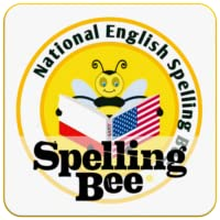 English Spelling Bee Championship
