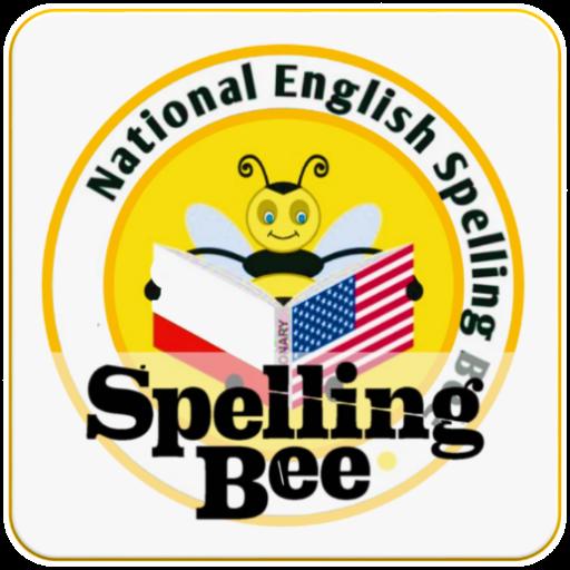 Ortografia di parola (Spelling Bee)