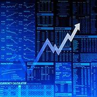 Nasdaq Stocks Live