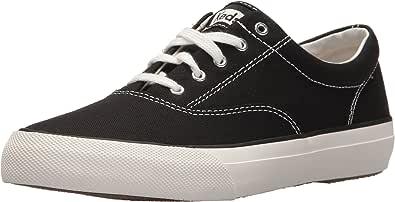 Keds Champion Cvo Core Canvas, Sneakers Da Donna