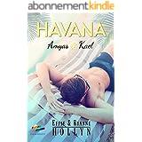 HAVANA: Amyas & Kael