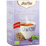 Yogi Tea Armonia Interiore - 30.6 g