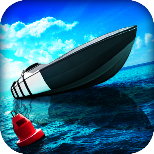 motor-boat-race-3d