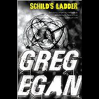 Schild's Ladder (English Edition)