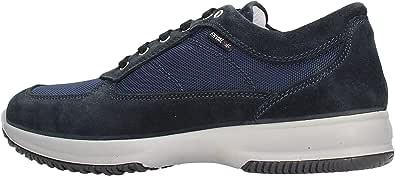 ENVAL SOFT 5234200 Sneaker Blu da Uomo