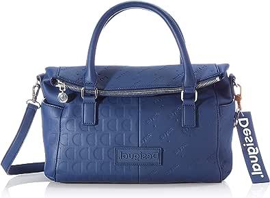 Desigual Damen Accessories Pu Hand Bag, U