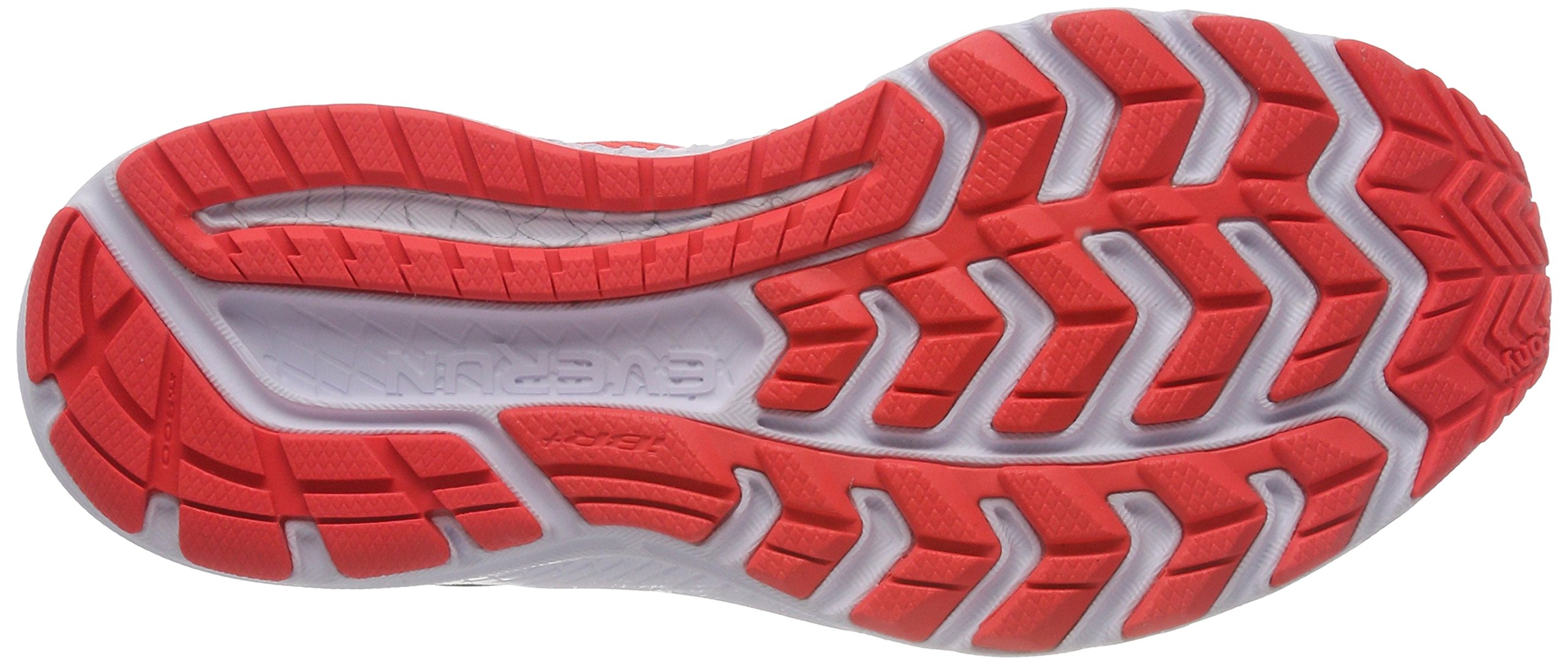 81GN8jSlrEL - Saucony Women's Guide Iso Competition Running Shoes