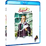 Better Call Saul - Season 5 [Blu-ray]