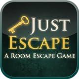 Just Escape