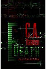 E-Death: App ins Verderben Kindle Ausgabe
