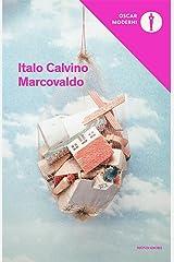 Marcovaldo: ovvero Le stagioni in città (Oscar opere di Italo Calvino Vol. 5) Formato Kindle