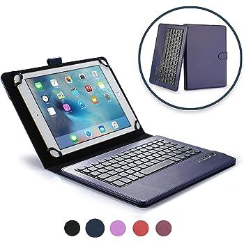 custodia tastiera tablet samsung s3