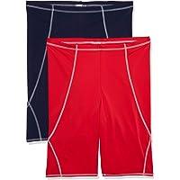 find. Men's Bermuda Shorts, Pack of 2