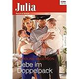 Liebe im Doppelpack (Julia)