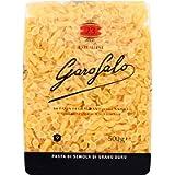 Garofalo Farfaline Pasta, 500 g